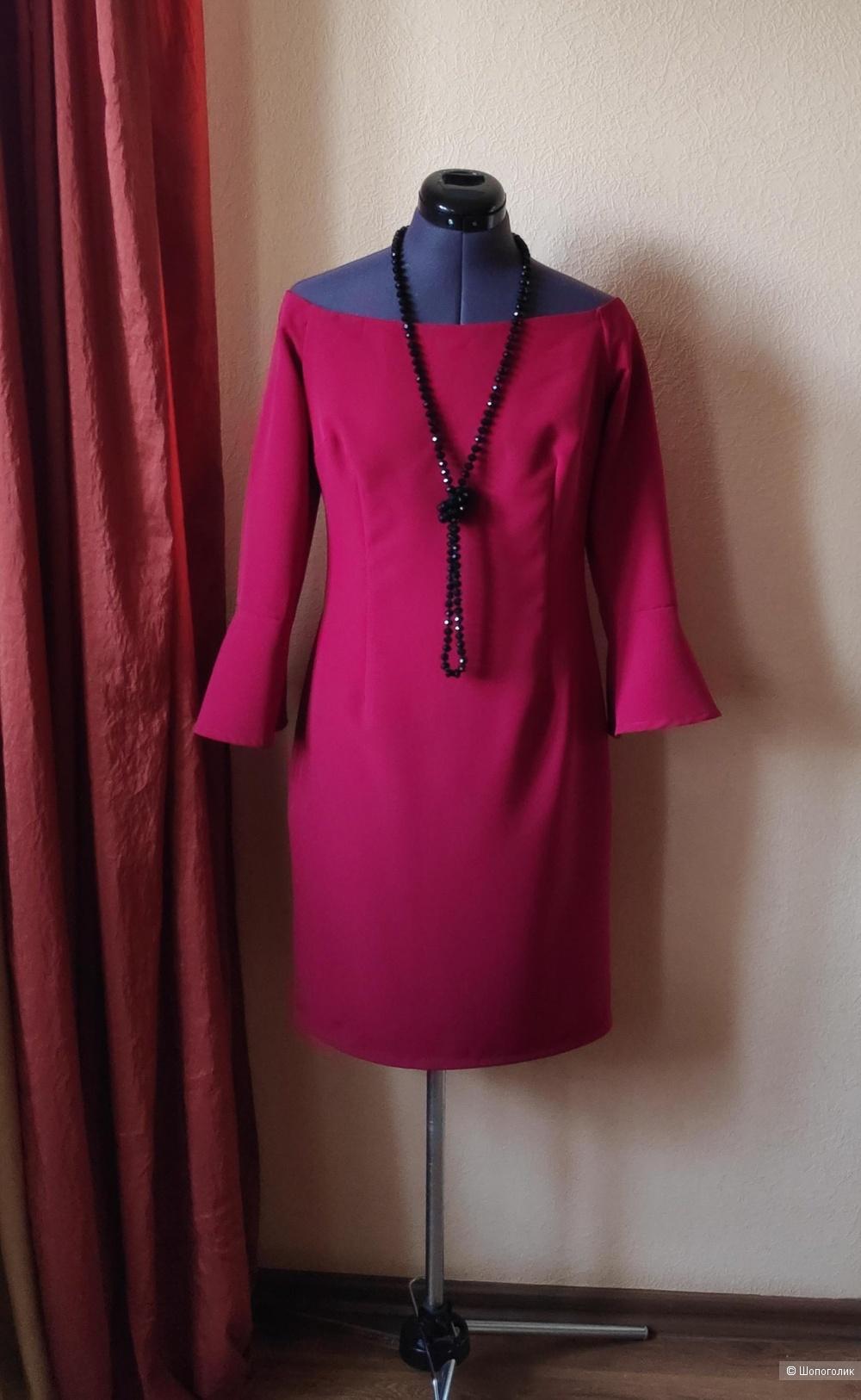 Платье Altamira Milano, размер L.