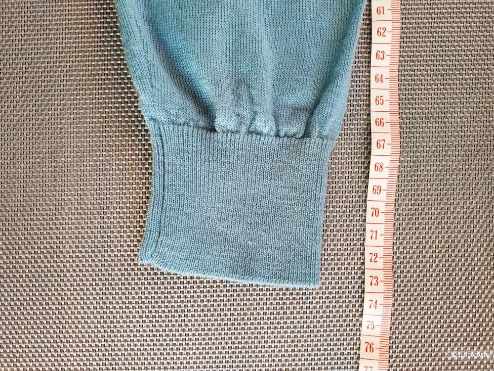 Джемпер  H&M  размер M