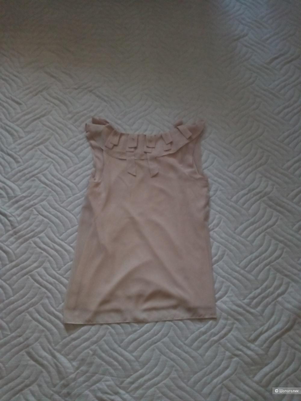 Блузка Coton размер 42/44