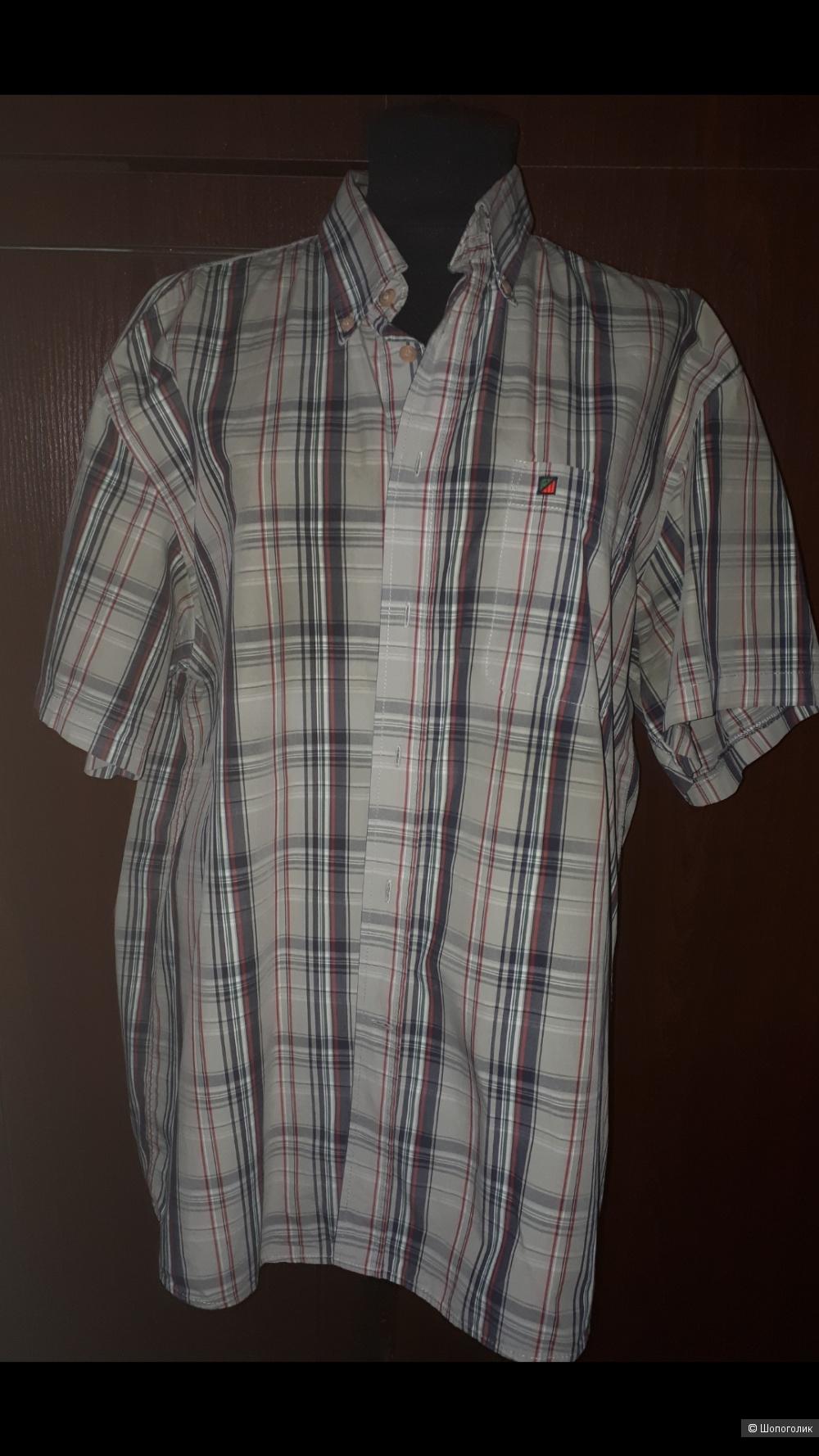 Рубашка Redgreen L