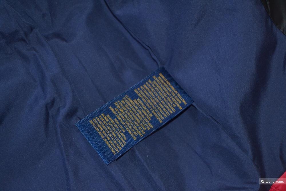 Куртка Ralph Lauren р.5 лет