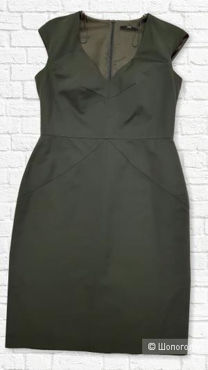 Платье Hugo Boss 46
