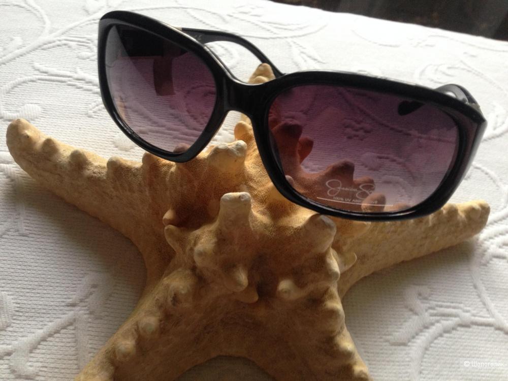 Очки солнцезащитные Jessica Simpson
