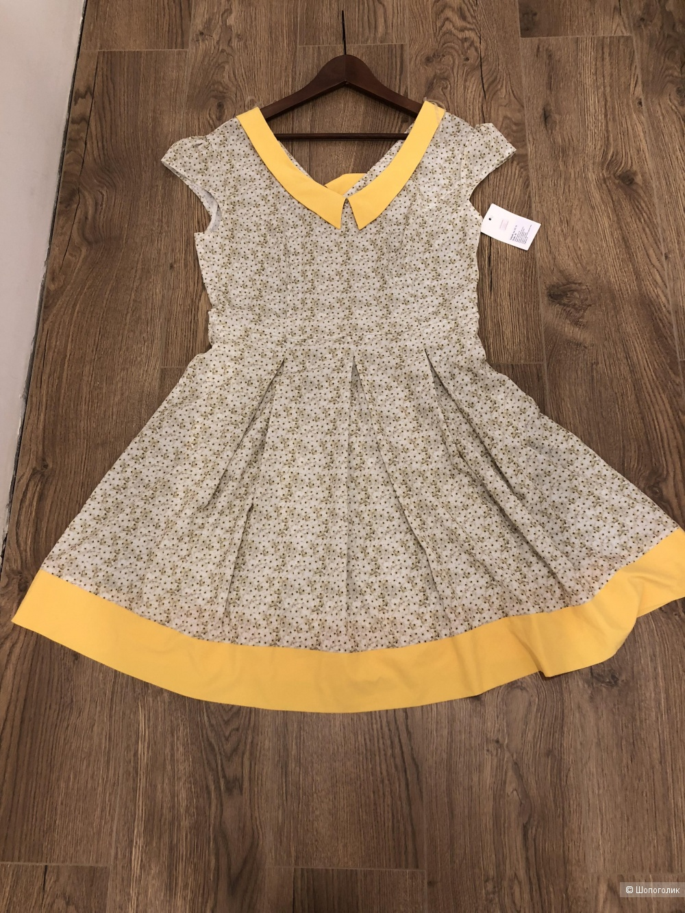 Платье, RKF, размер М-L