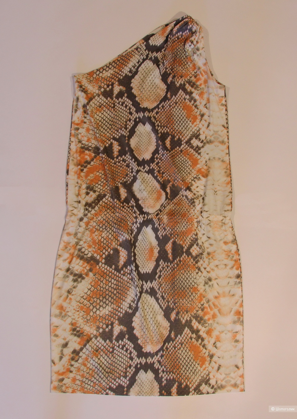 Платье BON`A PARTE размер 44-46(М)