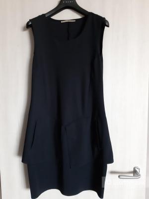 Платье Marithe+francois Girbaud, размер М