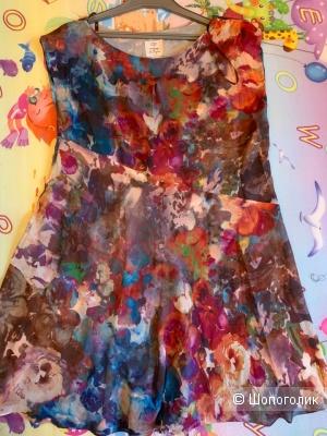 Платье Suzi Chin, 48-50 русс.