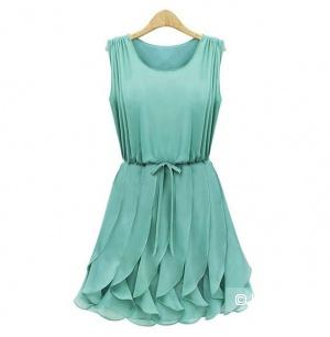 Платье Wiseme, размер М