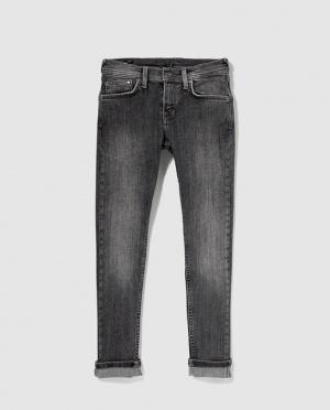 Джинсы Pepe Jeans,рост 150