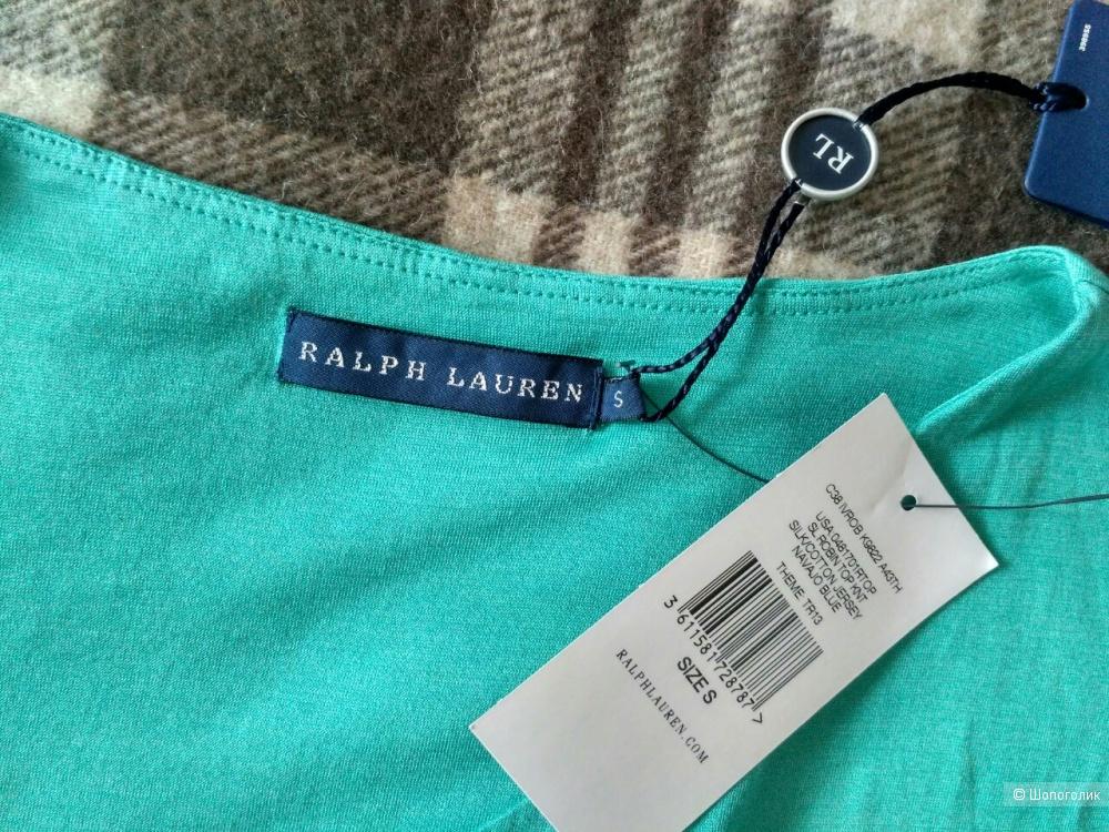 Топ Ralph Lauren, S