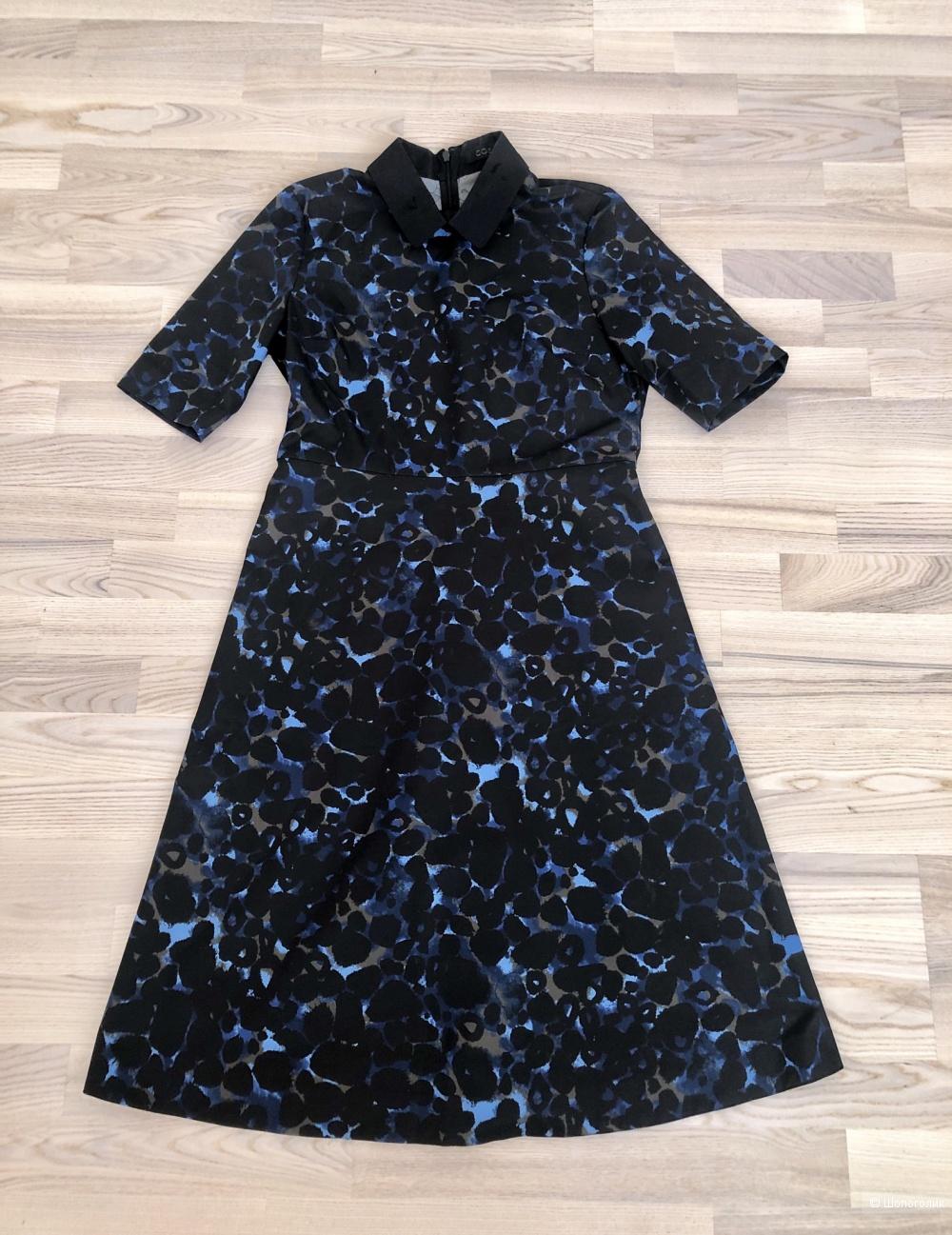 Платье Cos, размер М.