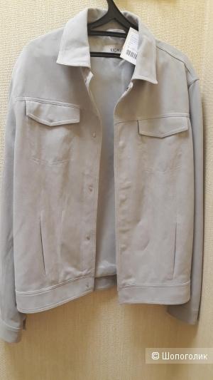 Куртка kiomi,размер xl