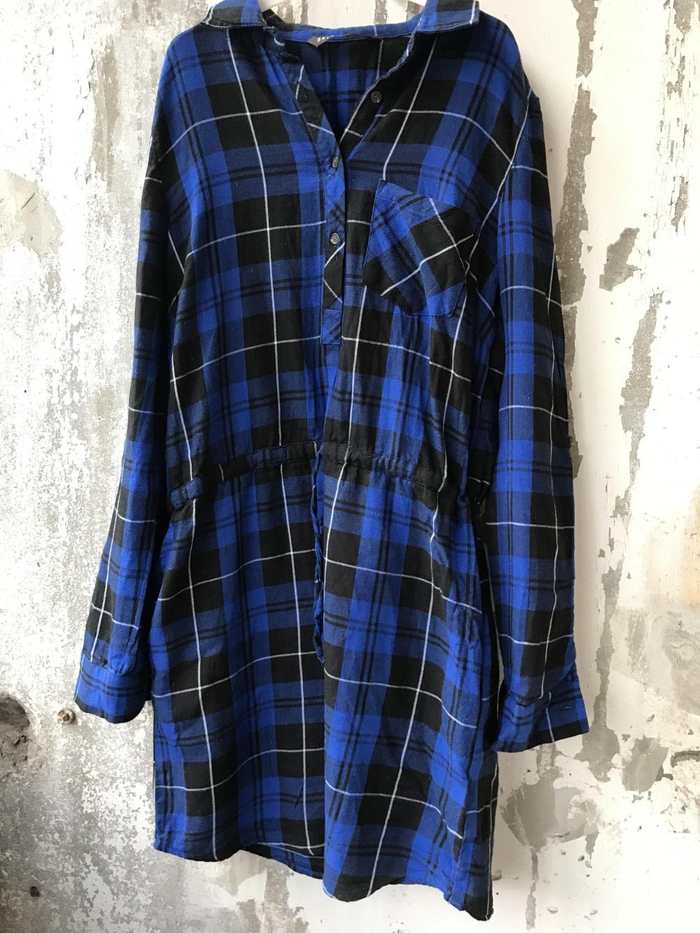 Платье Sela 40 размер
