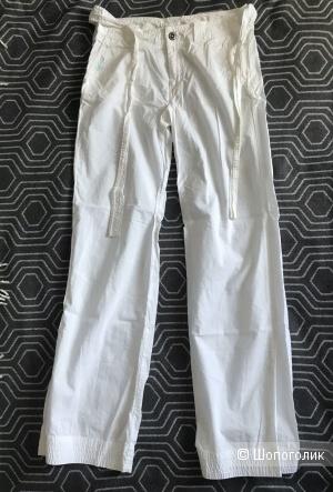Летние брюки Oxbow, размер S