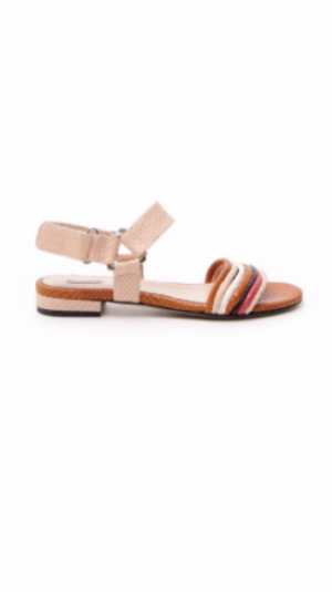 Босоножки (сандали) Max Mara, размер 37