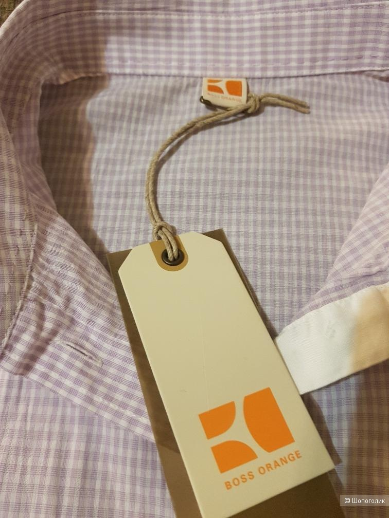 Блузка Boss Orange размер 38DE/10US