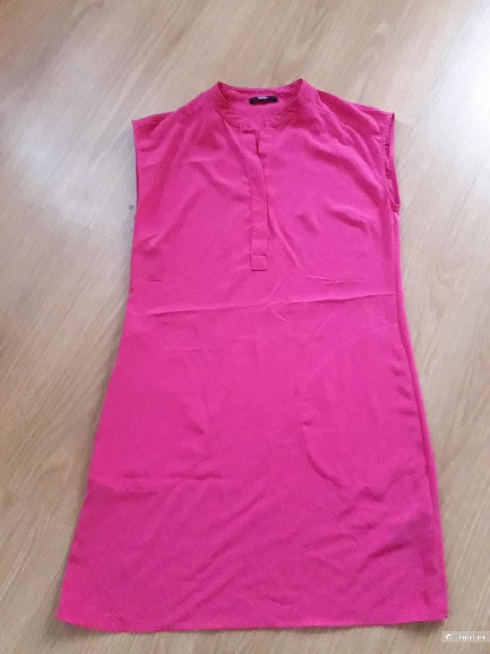 Платье Marks and spenser