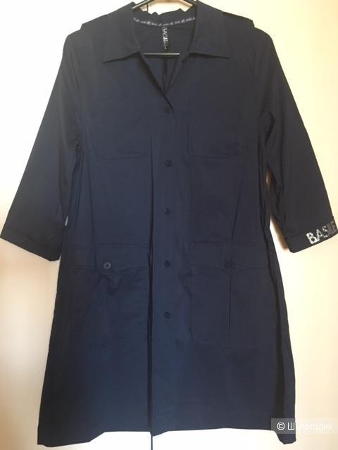 Платье  Basile 46р