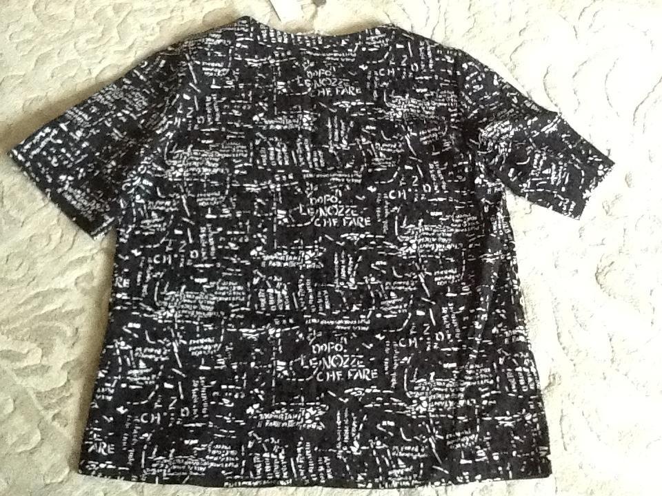 Блузка BGN 46-48 размер
