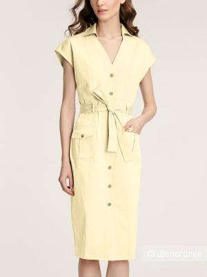 Платье Pompa 42-44 размер