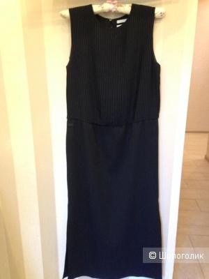 Платье Lacoste (42 размер)
