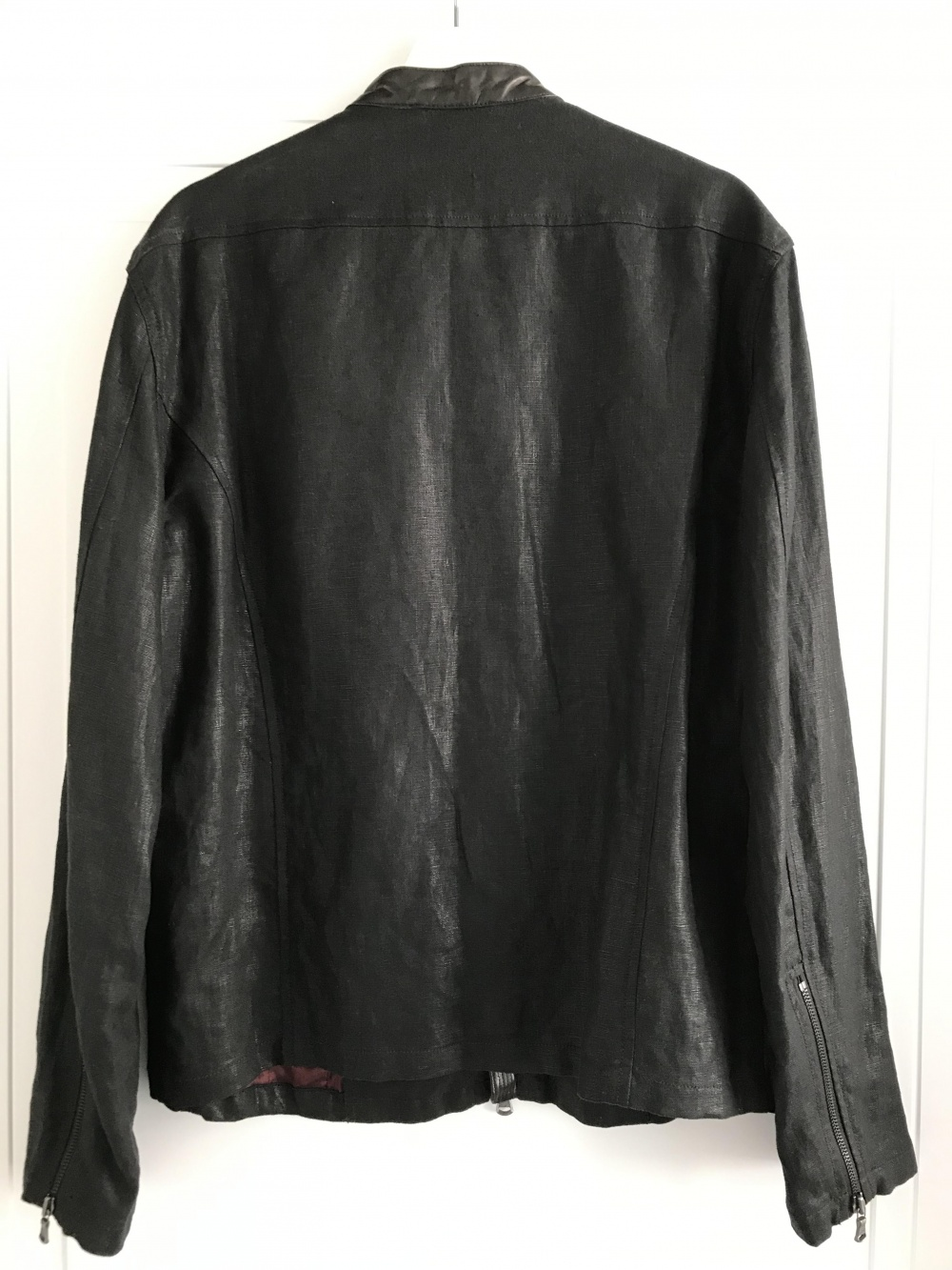 Jon Varvatos Star USA Куртка L