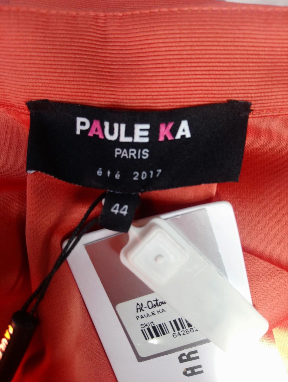 Юбка Paule Ka, 44 fr