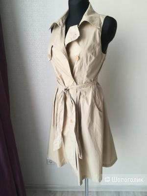 Платье Mexx,размер 38 евр