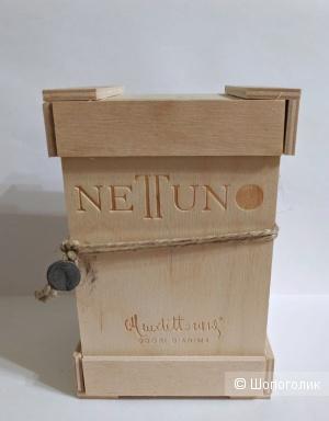Mendittorosa Nettuno 100 ml Extrait De Parfum