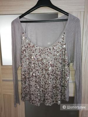 Топ  Victoria Secret Moda International, размер S-M-L