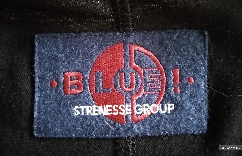 Жилет марки Strenesse Blue