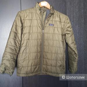 Куртка на мальчика  PATAGONIA, размер M (10 ) лет
