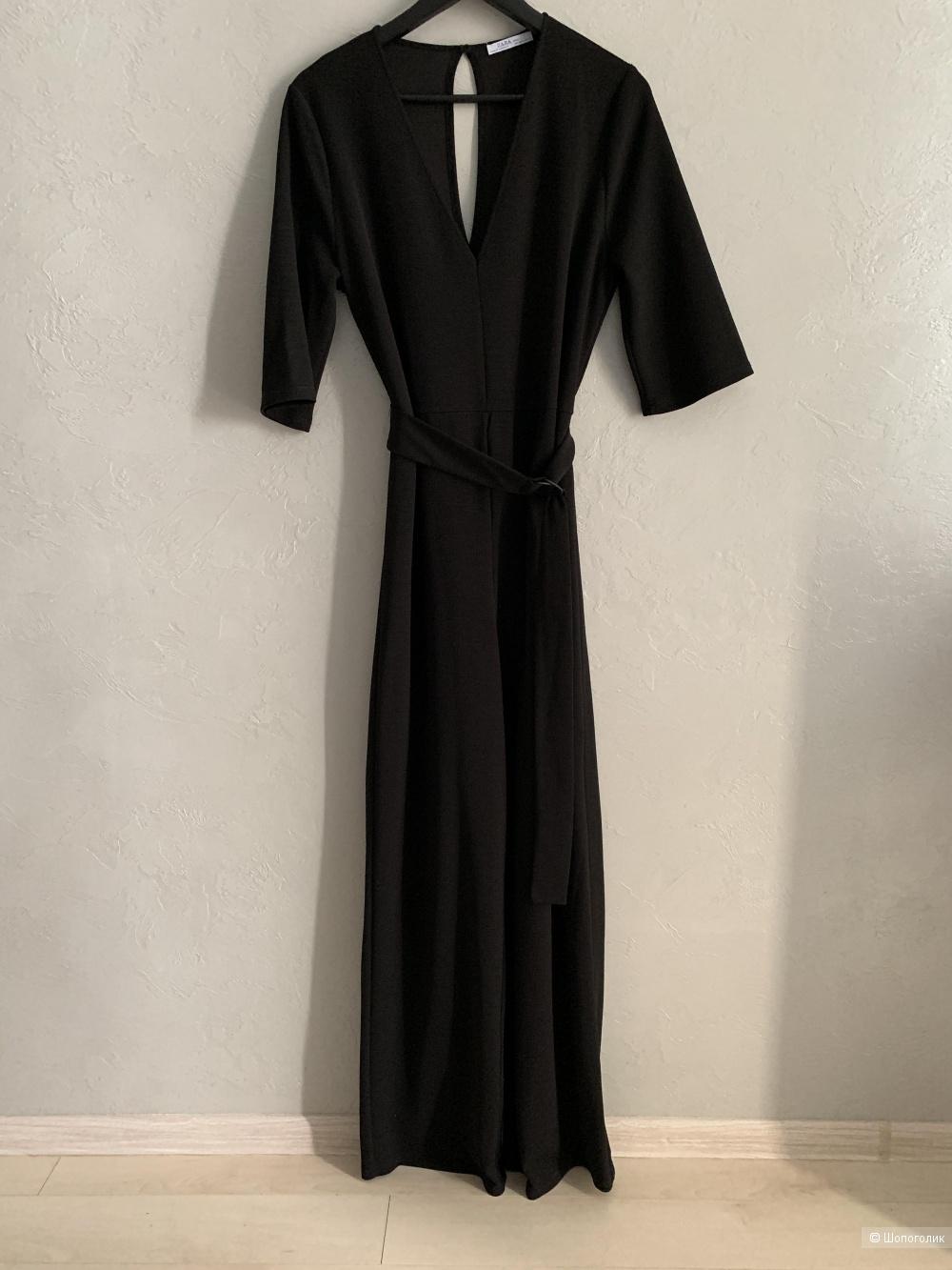 Комбинезон Zara, размер S-L