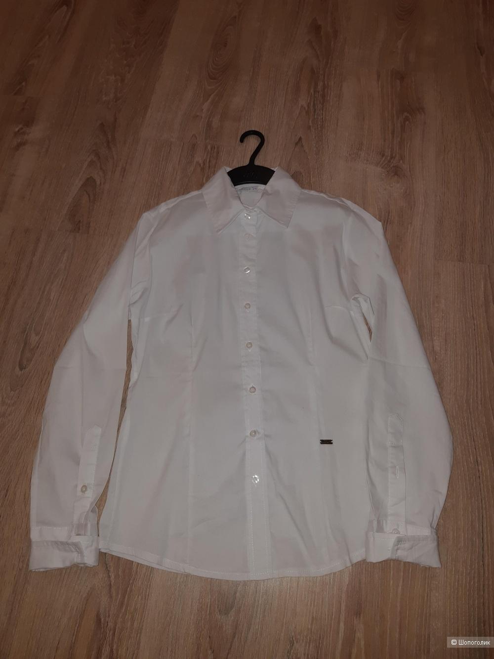 Рубашка paquira, размер 46