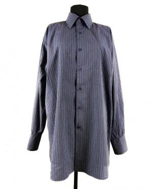 Рубашка мужская/Сорочка мужская, Tomas Mason, р. 48-50, 50-52.