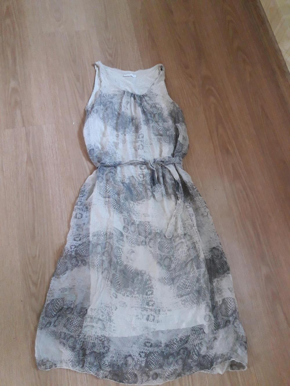 Платье dolce ragazza  размер 42-44