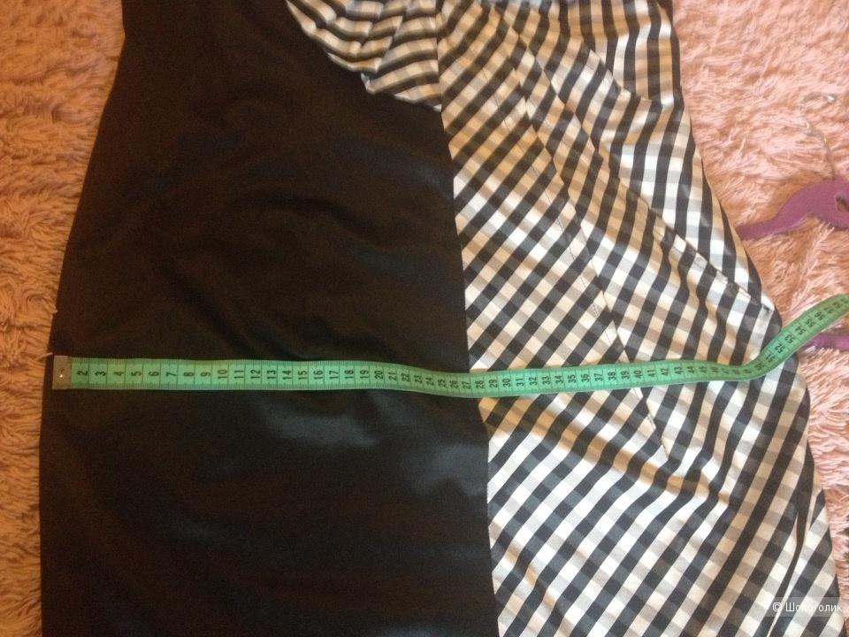 Платье POTIS & VERSO 50-52размер