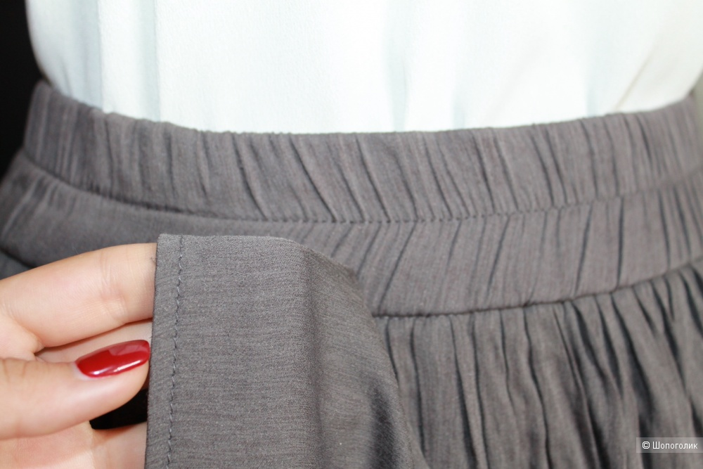 Zara Woman Юбка М