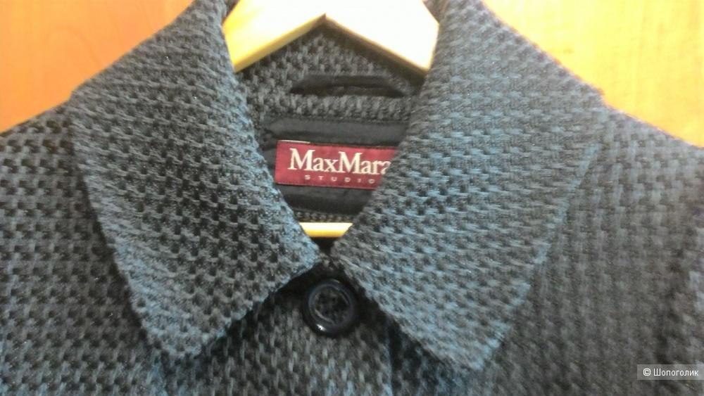 Пальто Max Mara, 38 it.