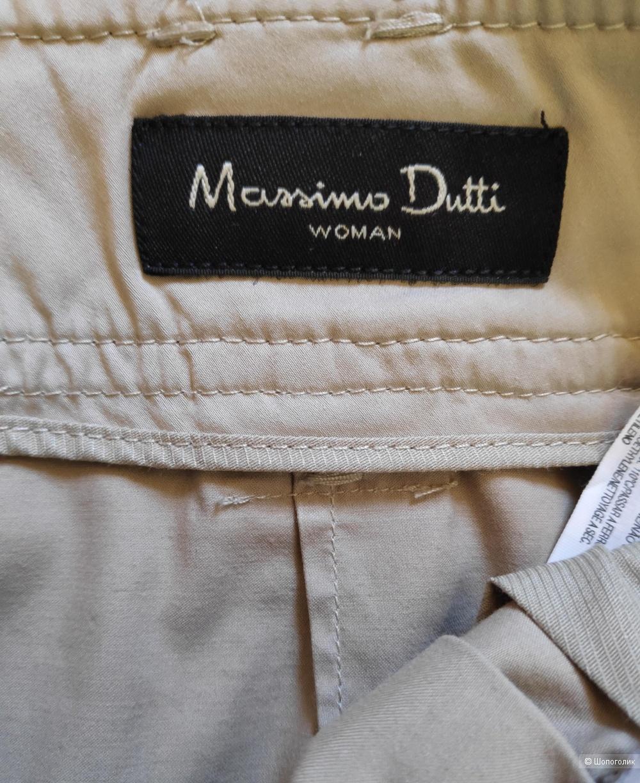 Юбка Massimo Dutti, размер 36/26.