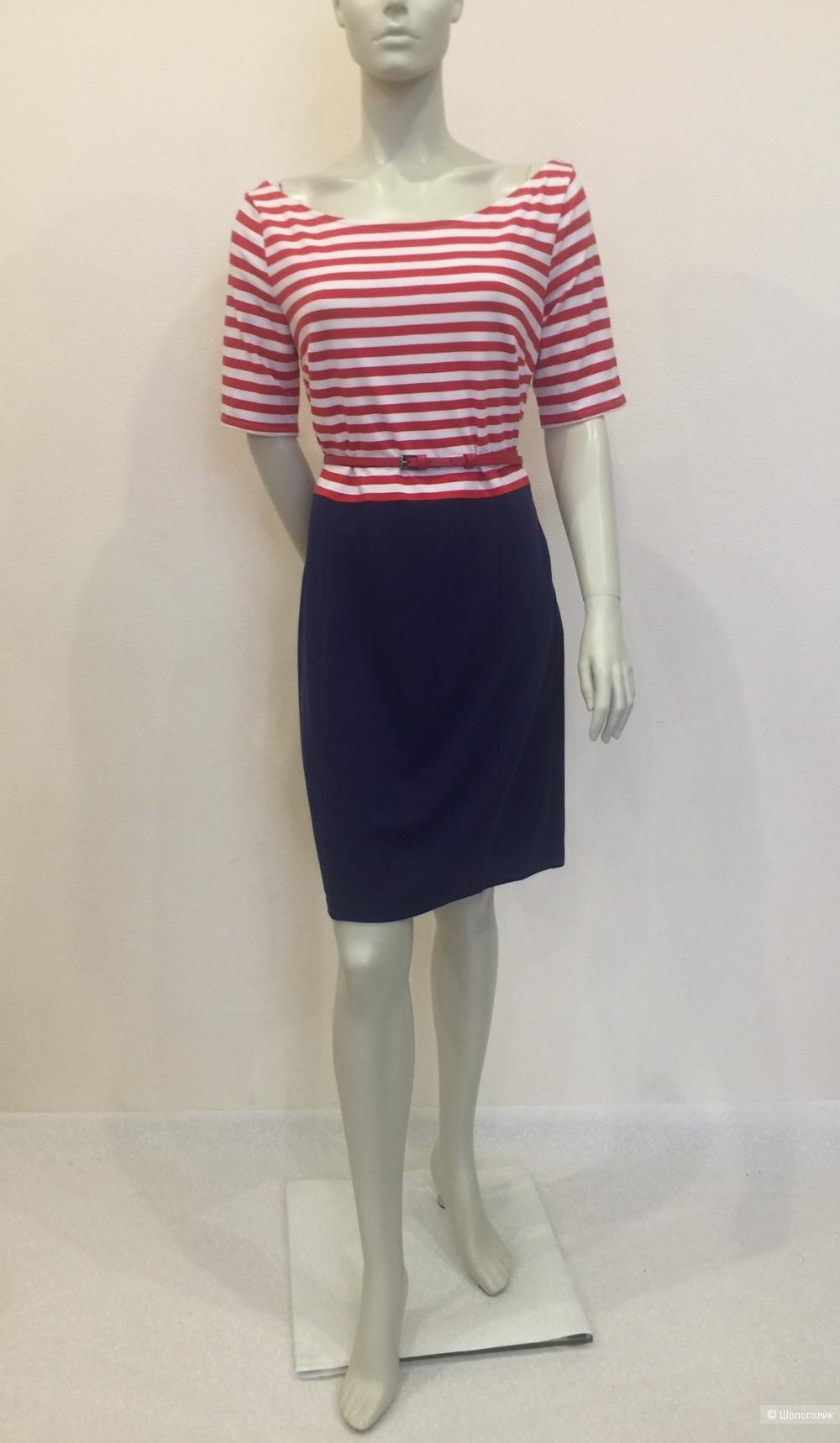 Платье Бренд SAVAGE размер 48