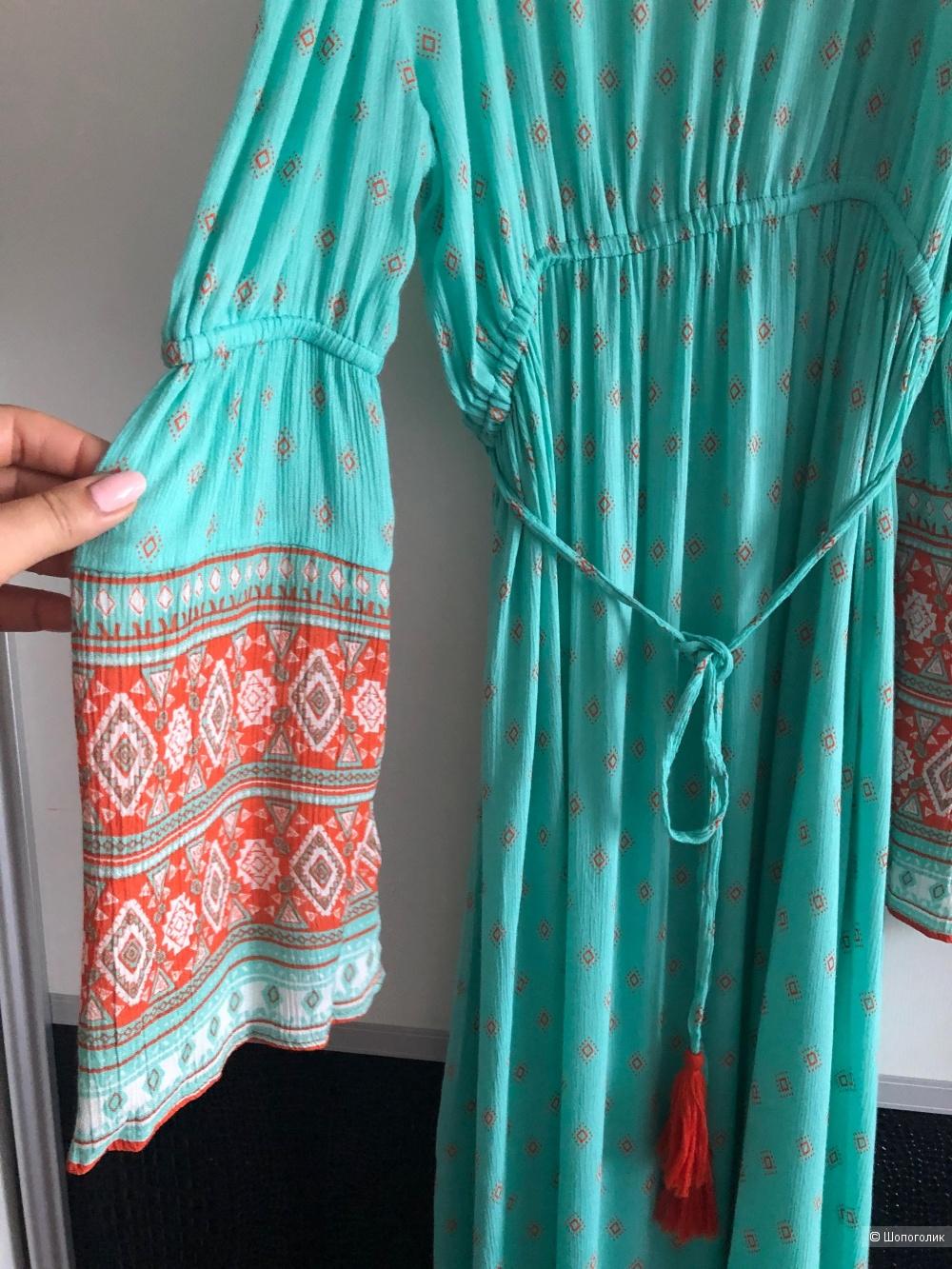 Платье Splash 46 - 48 размера
