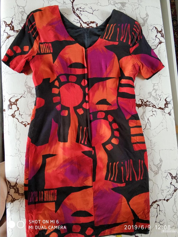 Платье Principles, 10UK, евро 36
