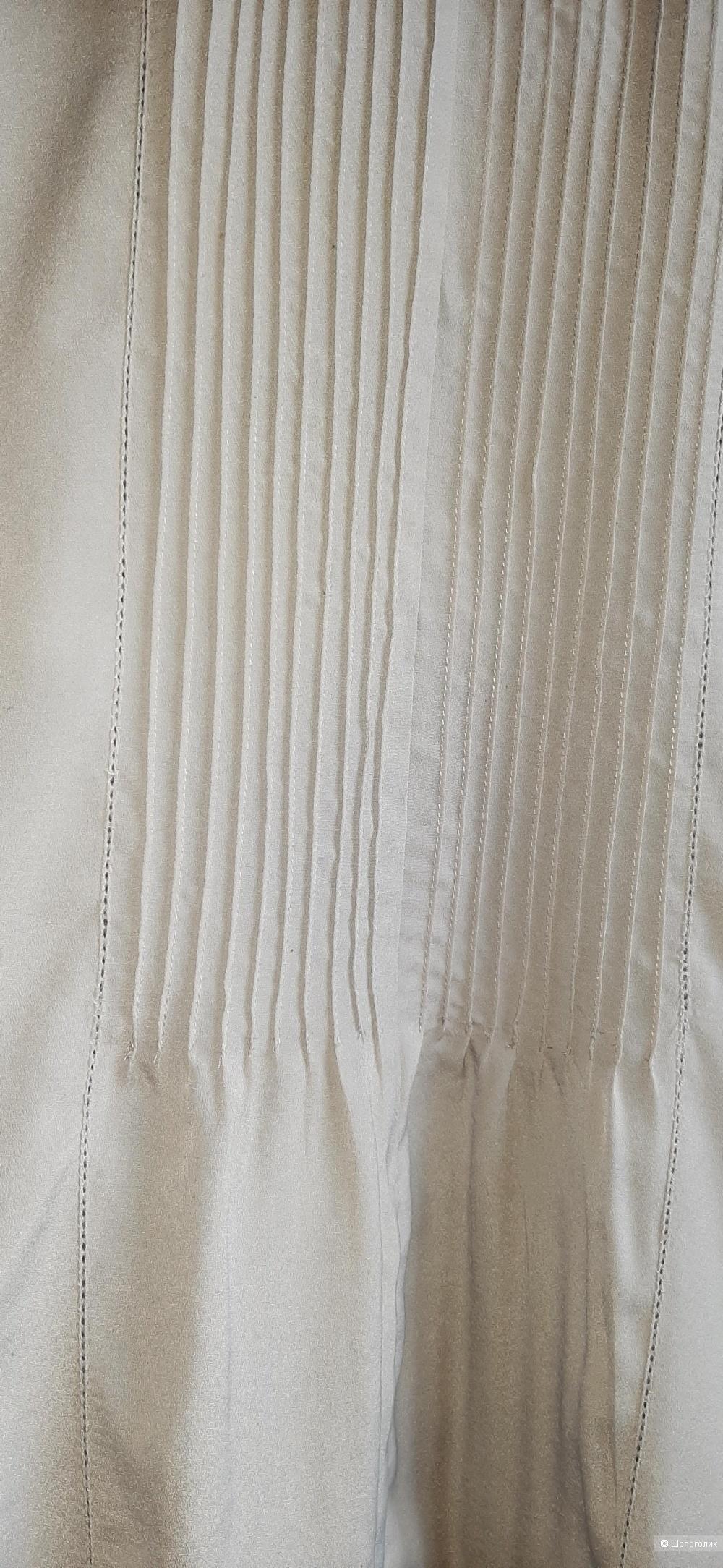 Платье-рубашка Sfera, М