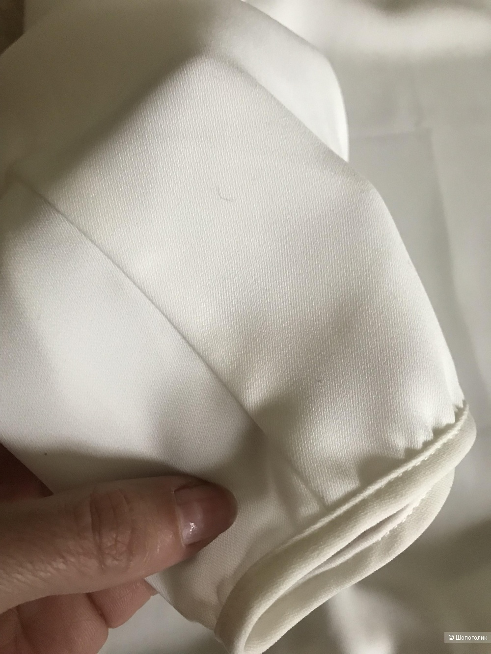 Блузка I.Scenery, на размер от 46 до 52