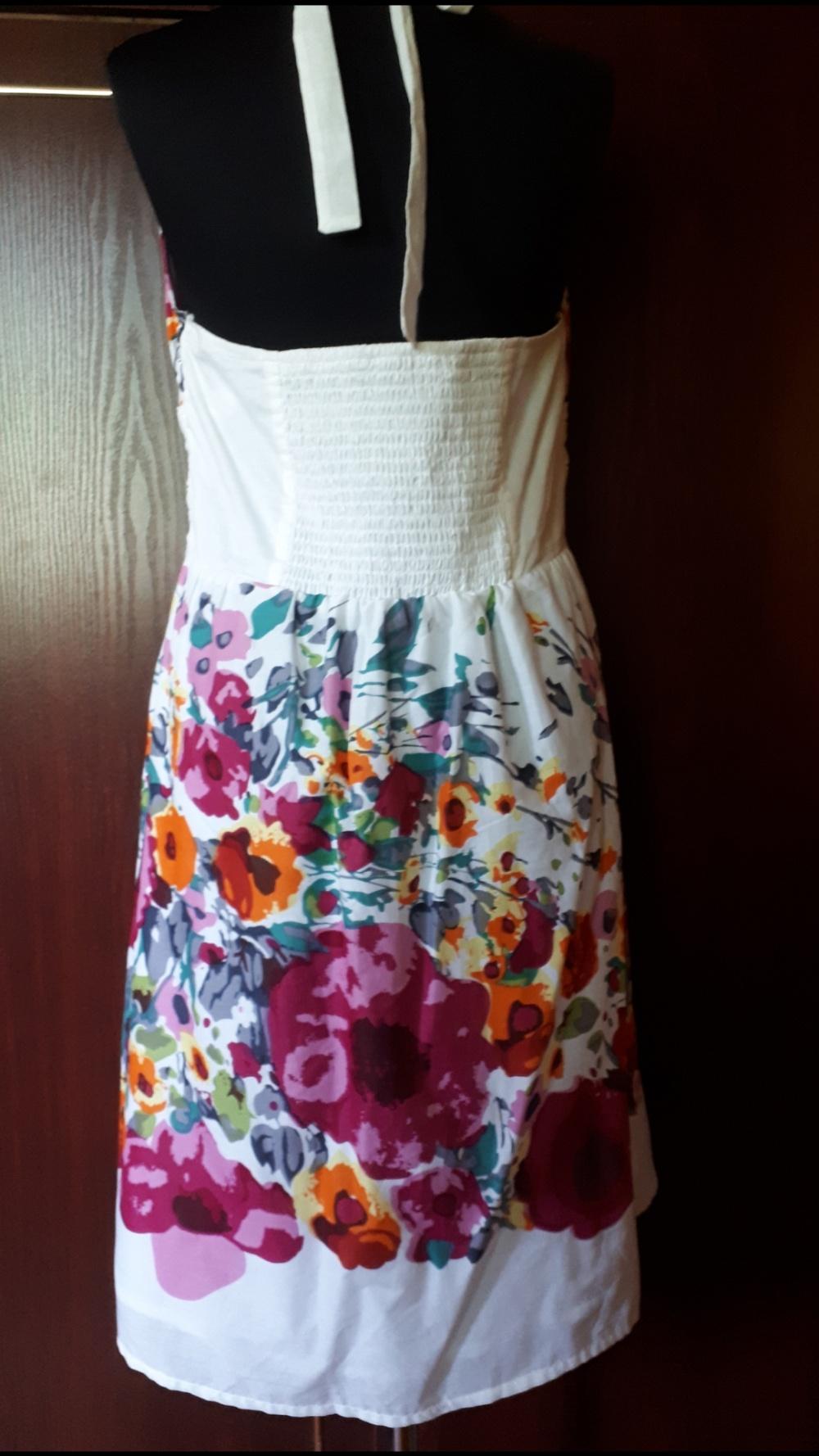 Платье b.p.c 42 евро р-р