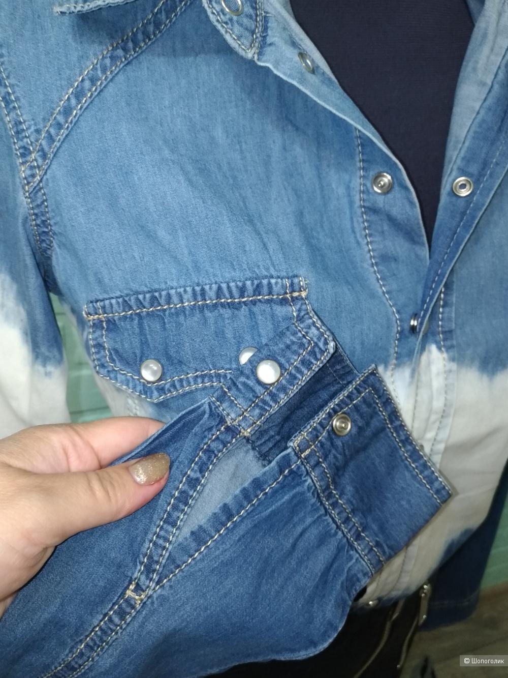 Рубашка Pimkie, размер  , Xs, S