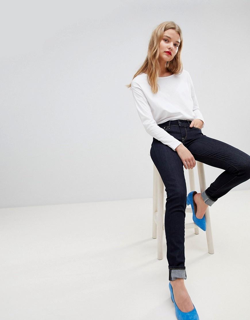 Джинсы Pepe Jeans, размер W29 L30