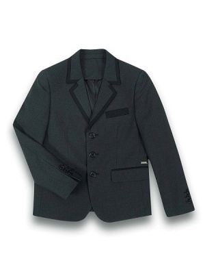 Пиджак Pinetti,на рост 152