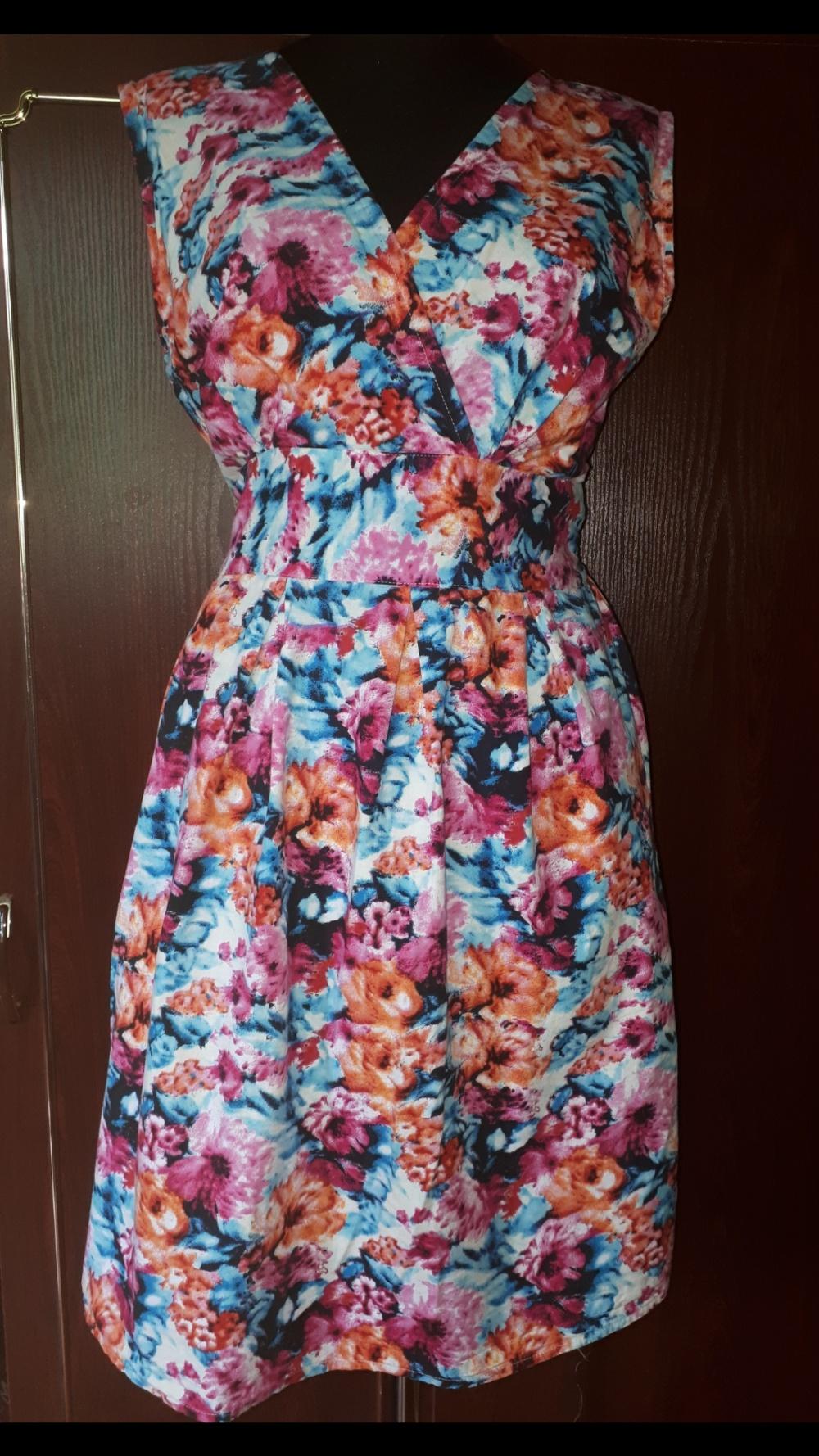 Платье Pistachio M